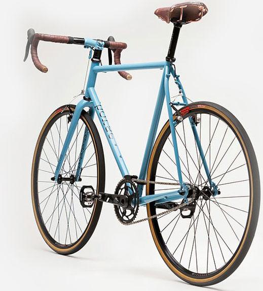 Marangoni Bici Imola Vendita E Riparazione Biciclette E Bici Elettriche