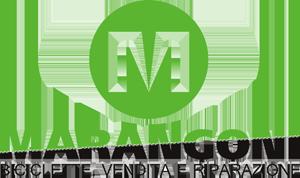 Marangoni Bici vendita e riparazione biciclette a Imola