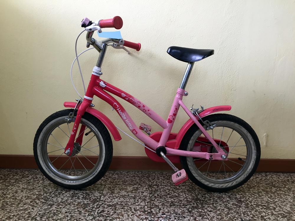 Bicicletta Usata Imola Marangoni Bici Vendita E Riparazione